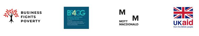 RBB_Partnerships_Logos