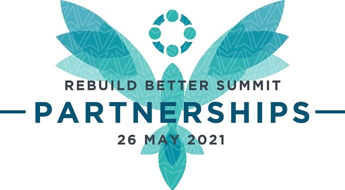 RBB_Partnerships_Banner
