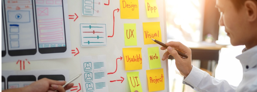 partnership innovation slider image